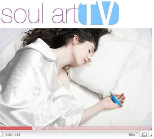 1-11-11 Are you a Creative Spiritual Revolutionary?